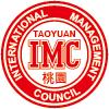 IMC桃園社
